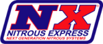 NitrousExpress's Avatar